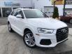2016 Audi Q3 Premium Plus quattro for Sale in Freeport, NY