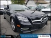 2014 Mercedes-Benz CLS CLS 550 4MATIC for Sale in Freeport, NY