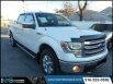 2013 Ford F-150 Lariat SuperCrew 5.5' Box 4WD for Sale in Freeport, NY