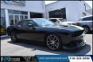 2016 Dodge Challenger R/T Scat Pack Manual for Sale in Freeport, NY