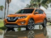 2020 Nissan Rogue SV AWD for Sale in Madison, WI