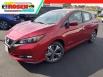 2019 Nissan LEAF SV PLUS for Sale in Madison, WI