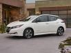 2019 Nissan LEAF SL PLUS for Sale in Madison, WI