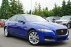 2020 Jaguar XF Sedan 25t Premium AWD for Sale in Lynnwood, WA