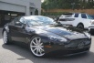 2007 Aston Martin Vantage Coupe Manual for Sale in Lynnwood, WA