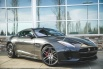2020 Jaguar F-TYPE Checkered Flag Coupe Automatic RWD for Sale in Lynnwood, WA