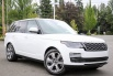 2020 Land Rover Range Rover HSE P525 V8 Supercharged SWB for Sale in Lynnwood, WA
