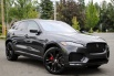 2020 Jaguar F-PACE S AWD for Sale in Lynnwood, WA
