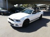 2013 Ford Mustang V6 Convertible for Sale in Los Angeles, CA