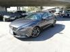2016 Mazda Mazda6 i Grand Touring Automatic for Sale in Los Angeles, CA
