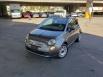 2012 FIAT 500 Pop Cabrio for Sale in Los Angeles, CA