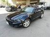 2014 Ford Mustang V6 Convertible for Sale in Los Angeles, CA