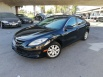 2010 Mazda Mazda6 i Sport Automatic for Sale in Los Angeles, CA