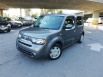 2014 Nissan Cube 1.8 S CVT for Sale in Los Angeles, CA