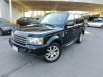 2009 Land Rover Range Rover Sport HSE for Sale in Los Angeles, CA