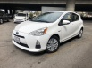 2014 Toyota Prius c One for Sale in Los Angeles, CA