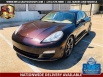 2010 Porsche Panamera 4S for Sale in Carrollton, TX