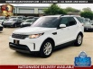 2018 Land Rover Discovery SE V6 Supercharged for Sale in Carrollton, TX