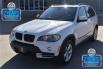 2008 BMW X5 3.0si AWD for Sale in McKinney, TX
