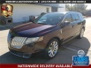 2011 Lincoln MKT 3.7L FWD for Sale in McKinney, TX