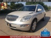 2010 Buick Enclave CXL w/2XL FWD for Sale in Carrollton, TX