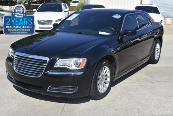 used chrysler 300 for sale in dallas tx u s news world report. Black Bedroom Furniture Sets. Home Design Ideas