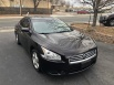 2013 Nissan Maxima 3.5 S for Sale in Broomfield, CO
