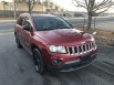 2014 Jeep Compass Sport 4WD for Sale in Broomfield, CO