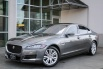 2016 Jaguar XF Premium 35t RWD for Sale in Bellevue, WA