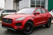 2020 Jaguar E-PACE P250 AWD S for Sale in Bellevue, WA