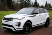 2020 Land Rover Range Rover Evoque P300 R-Dynamic S for Sale in Bellevue, WA