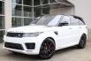 2019 Land Rover Range Rover Sport Turbo i6 MHEV HST for Sale in Bellevue, WA