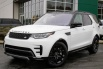2020 Land Rover Discovery Landmark Edition V6 Supercharged for Sale in Bellevue, WA