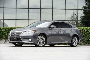 Used Lexus for Sale in Los Angeles, CA | TrueCar