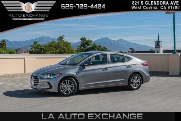 La Auto Exchange >> La Auto Exchange 1 In West Covina Ca 3 5 Stars Unbiased