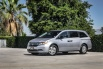 2016 Honda Odyssey LX for Sale in West Covina, CA