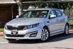 2015 Kia Optima EX for Sale in West Covina, CA