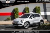 2016 FIAT 500X Easy AWD for Sale in West Covina, CA
