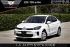2019 Kia Rio S Sedan for Sale in West Covina, CA