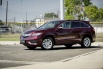 2016 Acura RDX FWD for Sale in West Covina, CA