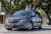 2016 Honda Odyssey SE for Sale in West Covina, CA