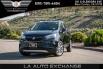 2017 Buick Encore Preferred FWD for Sale in West Covina, CA