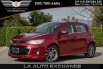 2018 Chevrolet Sonic LT with 1SD Hatchback Automatic for Sale in West Covina, CA