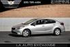 2017 Kia Forte LX Sedan Automatic for Sale in West Covina, CA