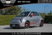2017 FIAT 500 500e Hatch for Sale in West Covina, CA