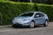 2015 Chevrolet Volt Hatch for Sale in West Covina, CA