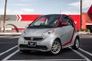 2015 smart fortwo Passion Coupe Electric Drive for Sale in West Covina, CA