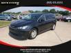 2018 Chrysler Pacifica  for Sale in Covington, TN