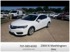 2016 Acura ILX with Premium Package for Sale in Brownsville, TN