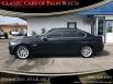 2015 BMW 5 Series 535i Sedan for Sale in Jupiter, FL